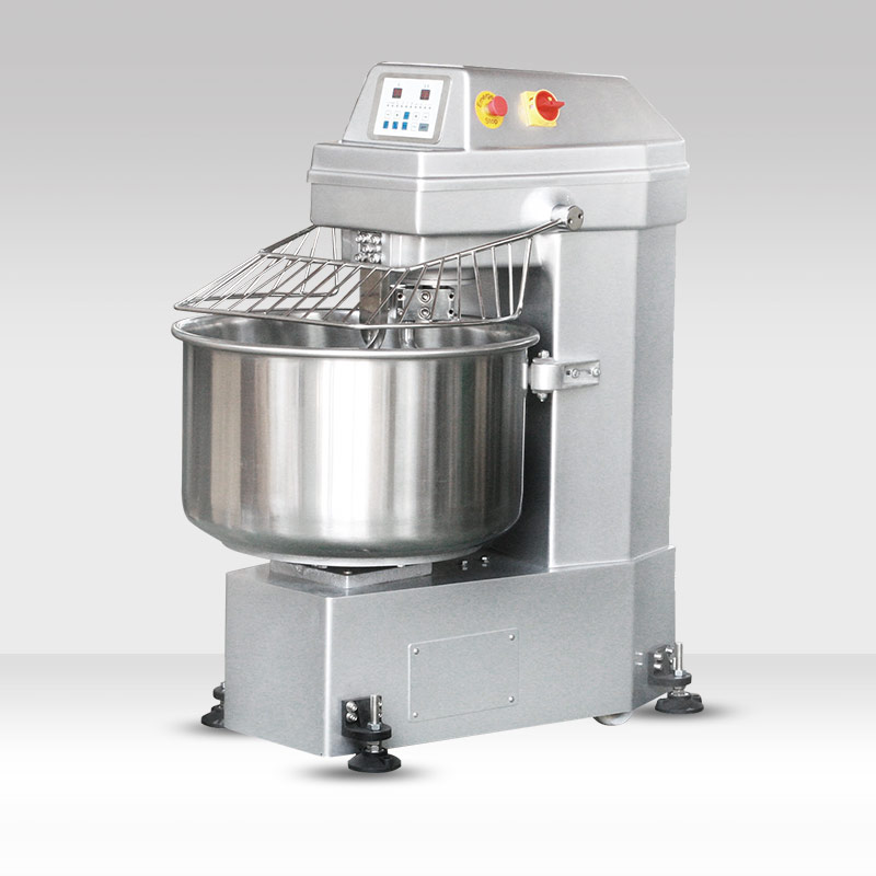 High quality dough mixer machine